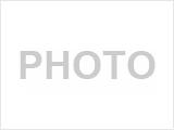 Продам гидроцилиндр средней вставки стрелы на КТА 25 ( заводской оригинал новый)